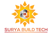Surya Build Tech